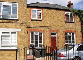Thumbnail Studio to rent in Mitcham Lane, Streatham, London