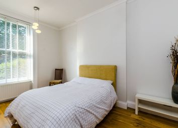 Thumbnail 1 bed flat for sale in Parliament Hill, Hampstead