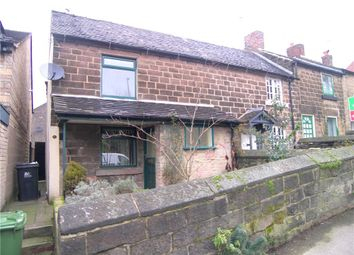 Thumbnail 2 bedroom semi-detached house to rent in High Street, Belper