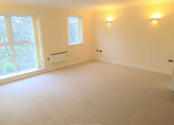 Thumbnail 2 bed flat to rent in Brooklands Court, Mill Moor Road, Meltham
