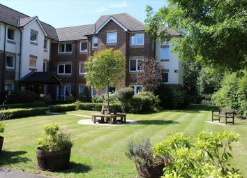 1 bed property for sale in Livingstone Court, Christchurch Lane, Hadley Green EN5