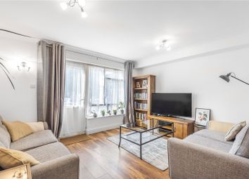 Enfield Close, Uxbridge, Middlesex UB8. 1 bed flat for sale
