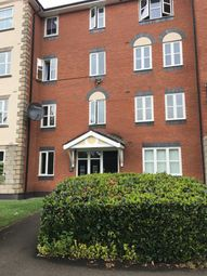 Thumbnail 2 bed flat to rent in St David's Court, Sherbourne Street, Manchester