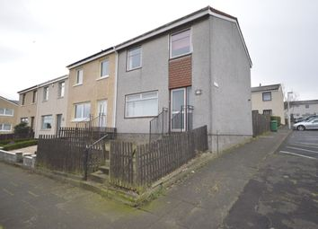 Thumbnail 2 bed property for sale in Blackcraigs, Kirkcaldy