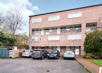 Thumbnail 3 bed flat for sale in Cedar Gardens, Sutton, Sutton
