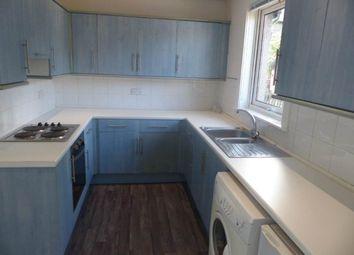 Thumbnail 1 bed semi-detached bungalow to rent in Duddingston Terrace, Newton, Winchburgh