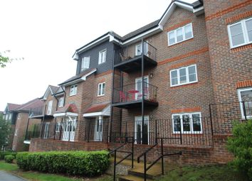 Thumbnail 2 bedroom maisonette for sale in Freer Crescent, High Wycombe