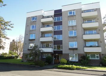 2 bed flat to rent in Falcon Court, Morningside, Edinburgh EH10