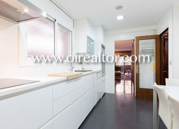 Thumbnail 4 bed apartment for sale in Mataró, Mataró, Spain