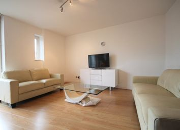 Thumbnail 2 bedroom flat to rent in Elizabeth Court, Palgrave Gardens, Marelybone