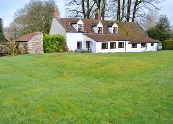 Thumbnail 2 bed cottage for sale in Abbey Road, Chilcompton