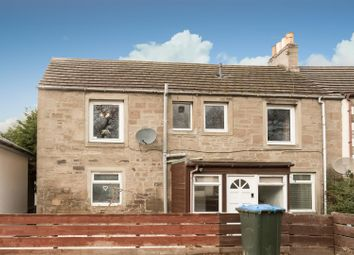 Thumbnail 2 bedroom flat for sale in Perth Road, Scone, Perth