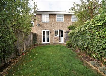 Thumbnail 2 bed terraced house to rent in Lyneham Gardens, Maidenhead