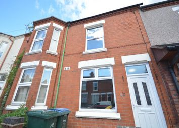 Room to rent in Farman Road, Room 3, Coventry CV5