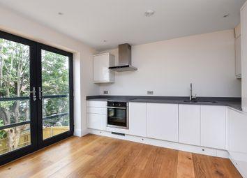 Thumbnail 2 bedroom flat for sale in Dean Road, Croydon
