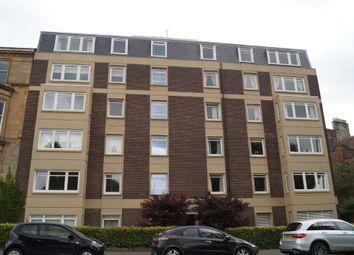 Thumbnail 1 bed flat to rent in Hyndland Road, Hyndland, Glasgow