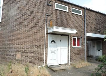 Thumbnail 3 bed terraced house to rent in Pendleton, Ravensthorpe