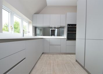 Thumbnail 3 bed property to rent in The Forresters, Winslow Close, Eastcote