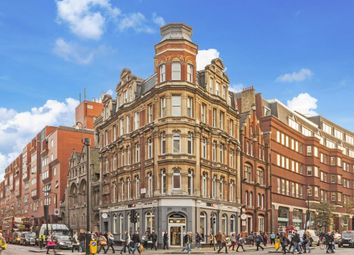 Thumbnail 3 bed property for sale in Covent Garden, London