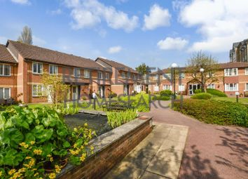 Thumbnail 1 bedroom flat for sale in Beck Court, Beckenham