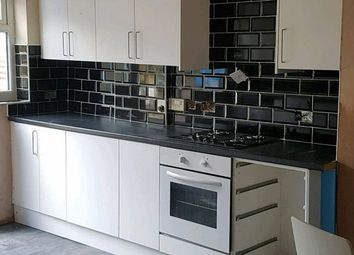 Thumbnail 3 bed detached house to rent in Milton Road, Farnham Royal, Slough