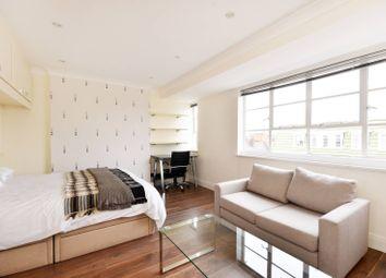 Thumbnail Studio to rent in Sloane Avenue, Sloane Square