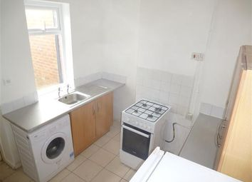Thumbnail 2 bedroom property to rent in Randolph Street, Anfield, Liverpool