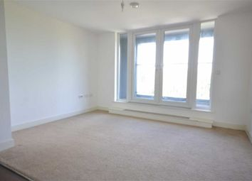 Thumbnail 2 bed property to rent in Poplar House, 116 Phoebe Street, Salford