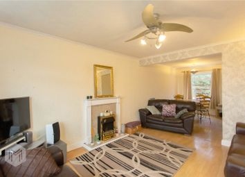Thumbnail 3 bedroom semi-detached house for sale in Sidford Close, Bolton, Greater Manchester