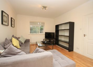 Thumbnail 3 bed semi-detached house to rent in Muirfield, East Acton