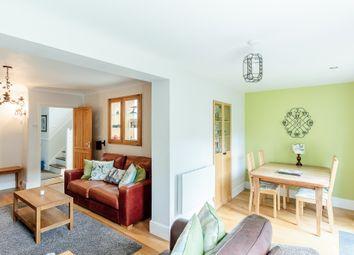 Thumbnail 3 bed terraced house for sale in Merebank Lane, Croydon