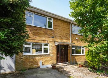 Thumbnail 3 bed detached house to rent in Hale Gardens, London
