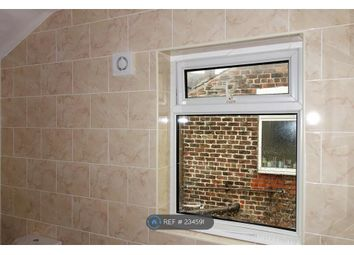 Thumbnail 3 bedroom terraced house to rent in Euston Street, Liverpool