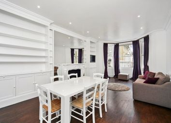 Thumbnail 2 bedroom property to rent in Campden Hill Gardens, Notting Hill