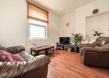 Thumbnail 1 bed flat to rent in Drewstead Road, Streatham Hill