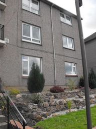 Thumbnail 2 bed flat to rent in Moir Terrace, Musselburgh