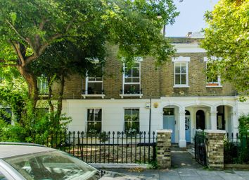 Thumbnail 2 bed flat for sale in Bartholomew Villas, Kentish Town