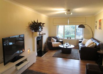 Thumbnail 5 bed property to rent in Goldstone Way, Hove