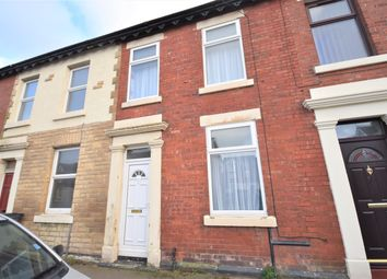 2 bed terraced house for sale in Handsworth Road, Blackpool FY1