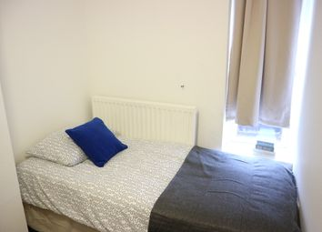 Thumbnail Room to rent in Old Park Road, Darlaston