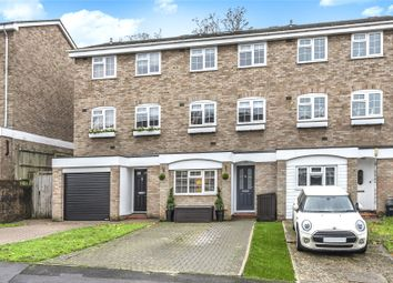 Thumbnail 3 bed property for sale in Patterdale Close, Bromley