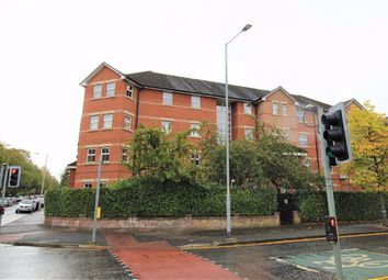 2 bed flat for sale in School Lane, Didsbury, Manchester M20