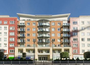Thumbnail 1 bedroom flat for sale in Colindale, Colindale