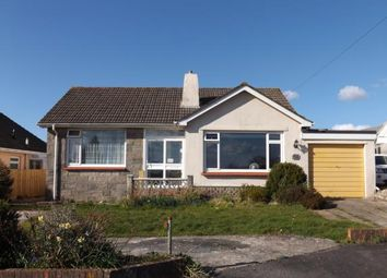 Thumbnail 3 bed bungalow for sale in Ipplepen, Newton Abbot, Devon