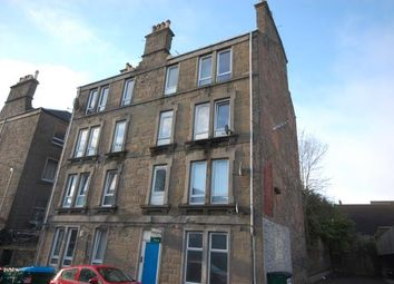 Thumbnail 4 bed flat to rent in Flat 1, 22 Erskine Street, Dundee