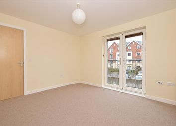 2 bed flat for sale in St. Jamess Street, Portsmouth, Hampshire PO1