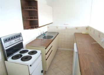 Thumbnail Property to rent in Sunderland Court, Whitley Close, Stanwell, Middlesex