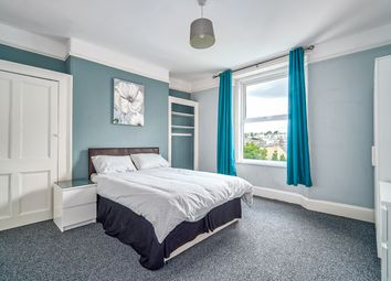 Room to rent in Alexandra Place, Mutley, Plymouth PL4