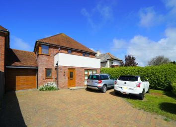 Hillfield Road, Selsey PO20, south east england property