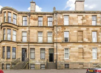 Thumbnail 3 bed flat for sale in 2/2, Leslie Street, Glasgow, Lanarkshire